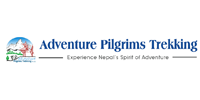 Adventure Pilgrims Trekking in Nepal