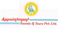 Appointment Travels & Tours