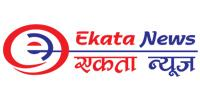 Ekata News