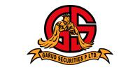 Garud Securities