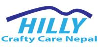 Hilly Crafty Care Nepal