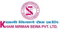 Khani Nirman Sewa