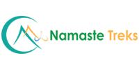 Namaste-treks