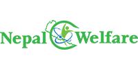 Nepal-welfare