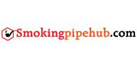 smoking-pipe-hub