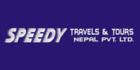 speedy-travels-tour