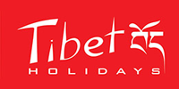 Tibet Holidays