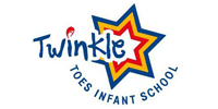Twinkle-toes-infant-school-tti