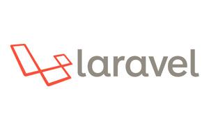 Laravel Framework development in kathmandu, Nepal