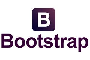 Bootstrap Css development in kathmandu, Nepal