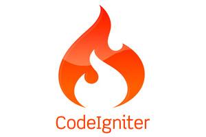 Codeigniter Framework development in kathmandu, Nepal