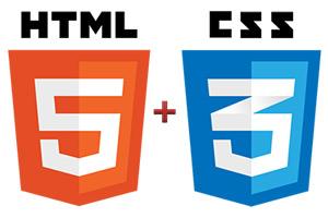 html5 css3 design in kathmandu, Nepal