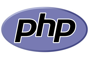 php development in kathmandu, Nepal