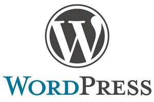 Word Press development in kathmandu, Nepal